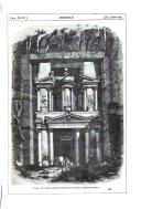 Sayfa 437