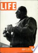 19 Oca 1942