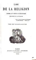 Sayfa 78