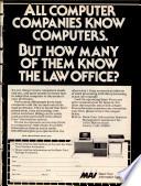 Tem 1982