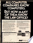 Tem 1982