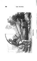 Sayfa 232
