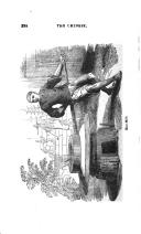 Sayfa 298