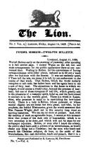Sayfa 193