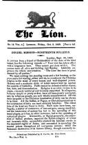 Sayfa 417