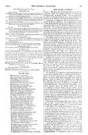 Sayfa 233