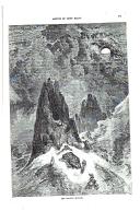 Sayfa 77