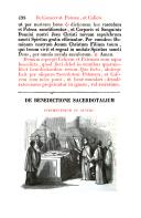 Sayfa 498
