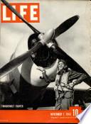 1 Kas 1943