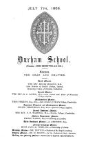 Sayfa 11