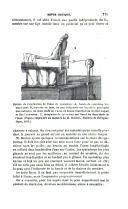 Sayfa 735