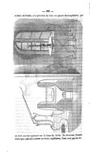 Sayfa 390