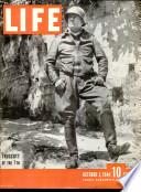 2 Eki 1944
