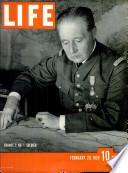 20 Şub 1939