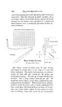 Sayfa 280