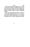 Sayfa 345