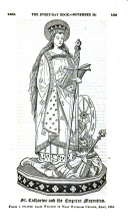 Sayfa 1505