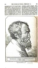 Sayfa 271