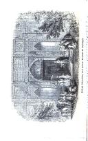 Sayfa 118
