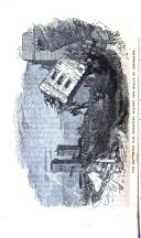 Sayfa 246
