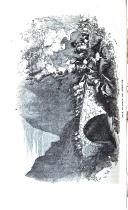 Sayfa 122