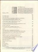 Eki 1957