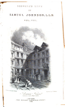 Sayfa i