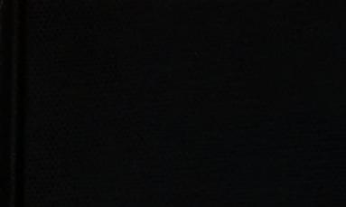 [ocr errors][merged small][ocr errors][graphic][subsumed][merged small][merged small]