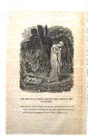 Sayfa 50