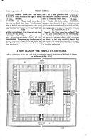 Sayfa 533