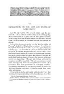 Sayfa 29
