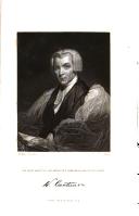 Sayfa 1055