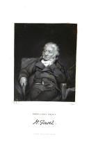 Sayfa 863