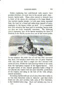 Sayfa 561
