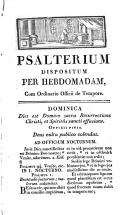 Sayfa 21