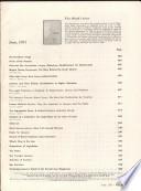 Haz 1957