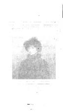 Sayfa ii