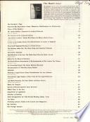 Oca 1956