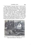 Sayfa 287