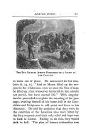 Sayfa 61