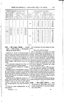 Sayfa 117