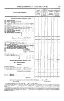 Sayfa 419