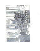 Sayfa 493