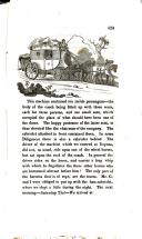 Sayfa 523