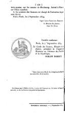 Sayfa 242