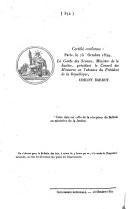 Sayfa 372