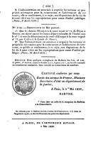 Sayfa 536