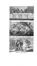 Sayfa 53