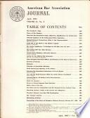 Nis 1965