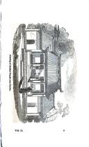 Sayfa 97